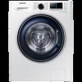 Samsung - WW70J5355FW/AD