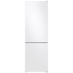 Frižider/zamrzivač,zapremina 336 lit., NoFrost, A+