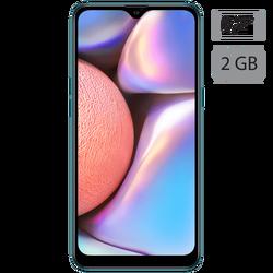 Smartphone 6.2 inch,Dual SIM,Octa Core 2.0GHz,RAM 2GB,13Mpixel