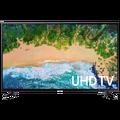 Samsung - UE55RU7022KXXH