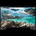 Samsung - UE43RU7022KXXH