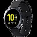 Samsung - Gear Watch R820 ACTIVE 2