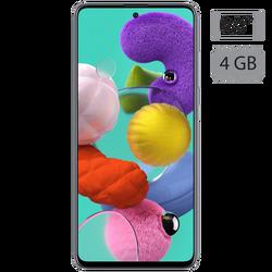 Smartphone 6.5 inch,Dual SIM,Octa Core 2.3GHz,RAM 4GB,48 Mpixel