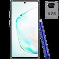 Samsung - Samsung Galaxy Note10 Lite