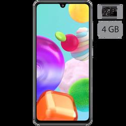 Smartphone 6.1 inch,Dual SIM,Octa Core 2.0GHz,RAM 4GB,48Mpixel