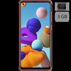 Smartphone 6.5 inch,Dual SIM,Octa Core 2.0GHz,RAM 3GB,48Mpixel