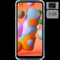 Smartphone 6.4 inch,Dual SIM,Octa Core 1.8GHz,RAM 3GB,13Mpixel