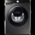Samsung - WW70T552DAX/S7