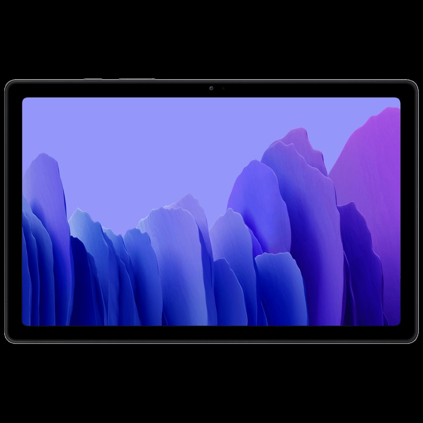 Tablet 10.4