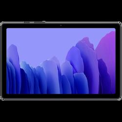 Tablet 10.4 inch,CPU Octa Core, RAM 2GB, 32GB, baterija 7040mAh
