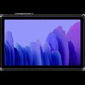 Samsung - T500 Tab A7 2/32GB
