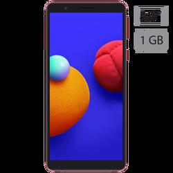 Smartphone 5.3 inch,Dual SIM,Quad Core 1.5GHz,RAM 1GB,8Mpixel