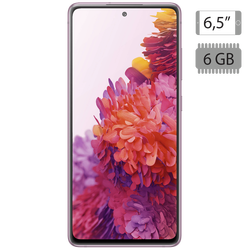 Smartphone 6.5 inch,Dual SIM,Octa Core 2.73GHz,RAM 6GB,12Mpixel