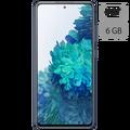 Samsung - Galaxy S20 FE 6GB/128GB Cloud Navy