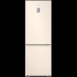 Frižider/zamrzivač, neto zapremina 340l,NoFrost, A+