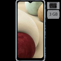 Smartphone 6.5 inch,Dual SIM,Octa Core 2.5GHz,RAM 3GB,48Mpixel