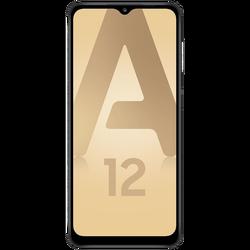 Smartphone 6.5 inch,Dual SIM,Octa Core 2.5GHz,RAM 4GB,48Mpixel