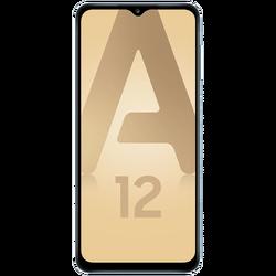 Smartphone 6.5 inch,Dual SIM,Octa Core 2.35GHz,RAM 4GB,48Mpixel