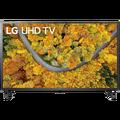 LG - 65UP75003LF