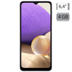 Smartphone 6.4 inch,Dual SIM,Octa Core 2.0GHz,RAM 4GB,64Mpixel
