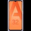 Samsung - Galaxy A32 4GB/128GB Violet