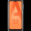 Samsung - Galaxy A32 4GB/128GB Black