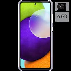 Smartphone 6.5 inch,Dual SIM,Octa Core 2.3GHz,RAM 6GB,64Mpixel