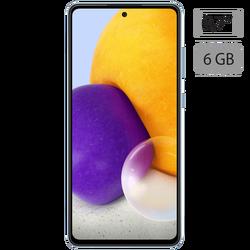 Smartphone 6.7 inch,Dual SIM,Octa Core 2.3GHz,RAM 6GB,64Mpixel