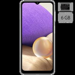 Smartphone 6.4 inch,Dual SIM,Octa Core 2.0GHz,RAM 6GB,64Mpixel
