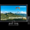 Samsung - LS32AM500NRXEN