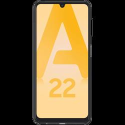 Smartphone 6.4 inch,Dual SIM,Octa Core 2.0GHz,RAM 4GB,48Mpixel