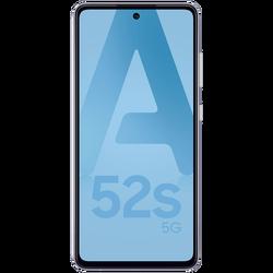Smartphone 6.5 inch,5G,Dual SIM,Octa Core 2.3GHz,RAM 6GB,64Mp