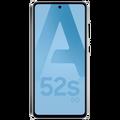 Samsung - Galaxy A52S 5G 6GB/128GB Green