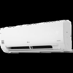 Klima uređaj, 12000Btu, 3.5kW, unutarnja jedinica, Inverter