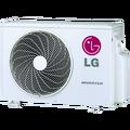 LG - S12EQ.UA3