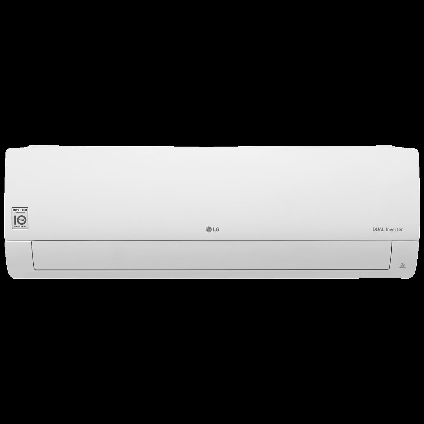 LG - S18EQ.NSK