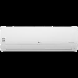 Klima uređaj,18000Btu,5/5.8 kW, unutarnja jedinica,Inverter