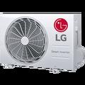 LG - PC12SQ.UA3