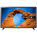 LG - 32LK610BPLB