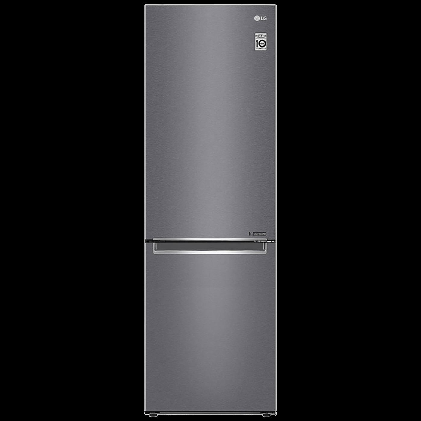 Frižider/zamrzivač, No Frost, zapremina 341 lit., A++