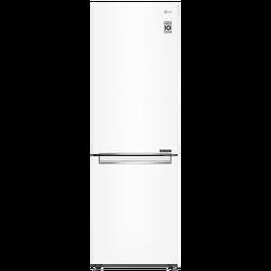 Frižider/zamrzivač, ukupna zapremina 341 l, A++