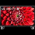 LG - 55UN71003LB