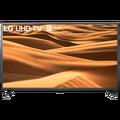 LG - 55UM7050PLC