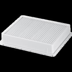 Filter za usisavač, HEPA