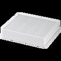 Samsung - VCA-VH43