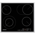 Samsung - C61R2CAST/BOL