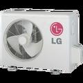 LG - AM12BP.UA3