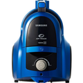 Samsung - VCC4550V3B/BOL