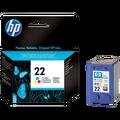 HP - C9352AE