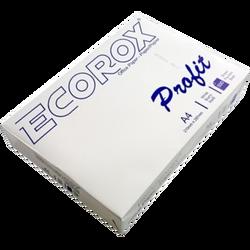 Papir za printer, premium, A4, 80g, 500 listova